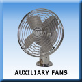 Auxiliary Fans